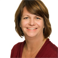 Heather Mowl
