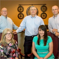 Financial Planners of Missouri