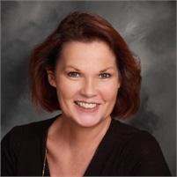 Kathy A.  Martin
