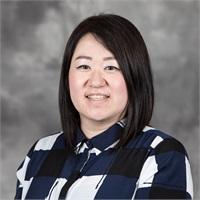 Hiromi Tsukata