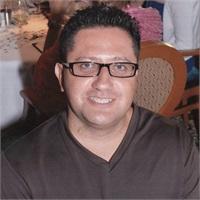 Christopher Rael