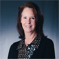 Kathy Thomas