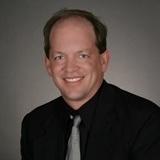 Kyle Vegdahl
