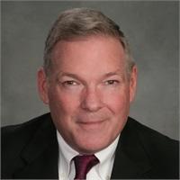 Richard F. Hewitt