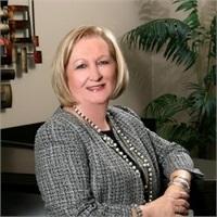 Cathy Cochefski