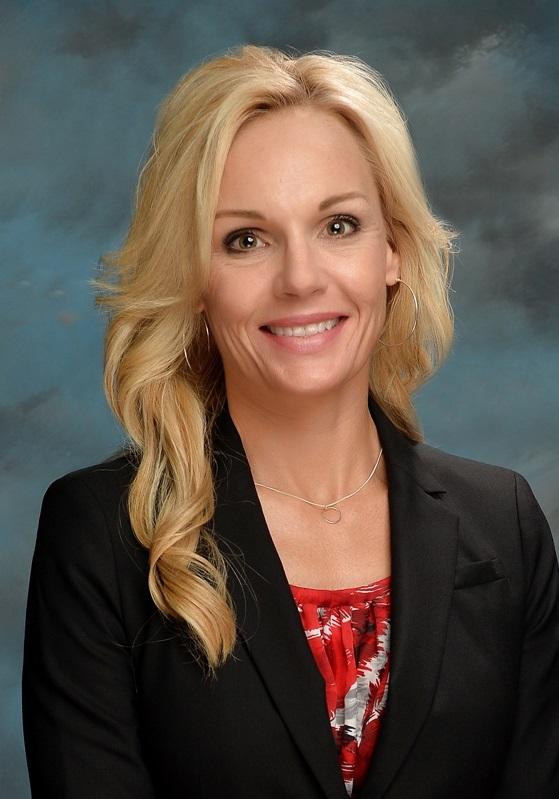 Kristina Miller, Registered Paraplanner®