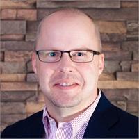 Eric M. Jensen, CFP®, ChFC®