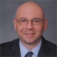 John Pettit, Jr.