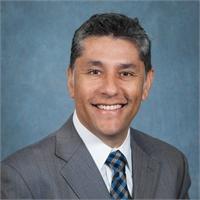 Tom Castillo