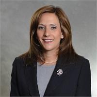 Lisa B. Davis