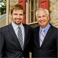 Anthony Petsis & Associates, Inc.