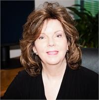 Nancy Benway