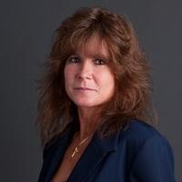 Karen Cancellieri