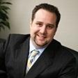 Joshua J. Mogush, CRTP, API, AINS