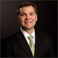 Ryan B. Boyd, CFP®, AIF®