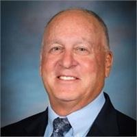 Charles M. Noparstak