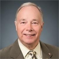 Dennis Breitenstein