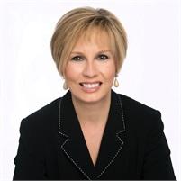 Kristy  Meeler, Ph.D.