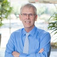 Greg Applen