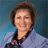 Deborah  Blouch