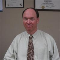 Rene S. Randel, MBA, CPA, CFP®