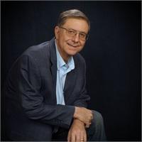 David Bott, CPA