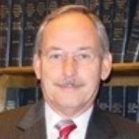 Gregory W. Butler