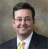 David Heltz, MBA, ChFC® |  Financial Consultant