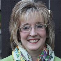 Maureen E Metthe-Fowler