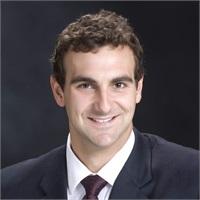 Aaron Stanley