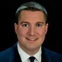 Joshua S.  Melda, CFP®