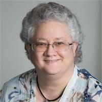 Mary Larrick