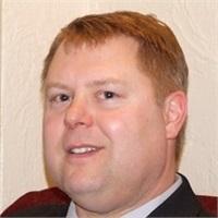 Paul Bondhus