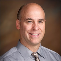 Mark Stallsmith