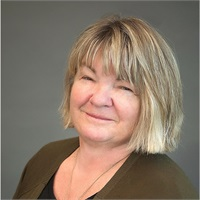 Yvonne  Place, CPA