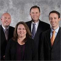 Scheffel Financial Services, Inc.