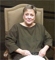 Susan B. Riley
