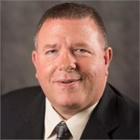 Bruce D. Hillegass, CPA