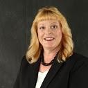 Susan Growney