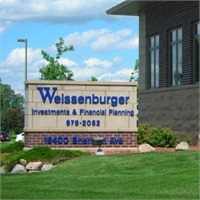 Weissenburger Investments and Financial Planning