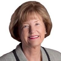 Diane  Garmey
