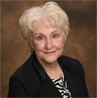 Judy Gorton