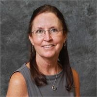 Debra Goelling