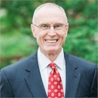 Robert G. White, CFP®
