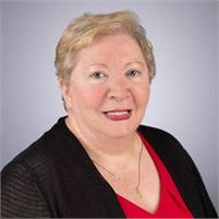 Eileen Cioe