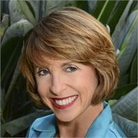 Judith L. Seid, CFP®