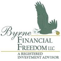 Byrne Financial Freedom