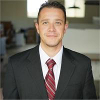 Christopher Varela