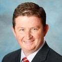 Matthew R. Keyes
