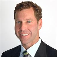 Kelley F. Snook, Jr., AIF®